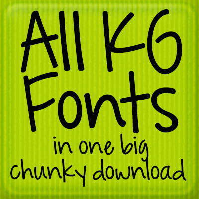 free all downloads
