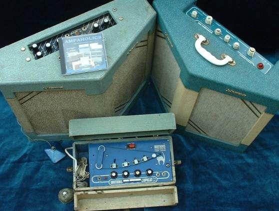 watkins guitar world amps combos instruments guitar amps for sale guitar amp vintage. Black Bedroom Furniture Sets. Home Design Ideas