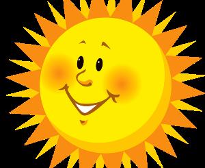 El Sol Tiene Frio 1 300x245 Png 300 245 Dibujo De Sol Fotos De Emoji Caras Sonrientes Animadas