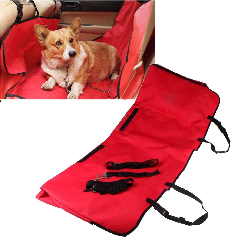 large cot online co rustdog medium hammock dog therapie bed diy outdoor raised
