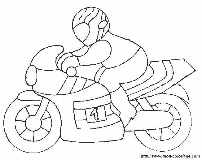 Malvorlagen Motorrad Bild Motorrad 1 Ausmalen Ausmalbilder Motorrad Geschenke