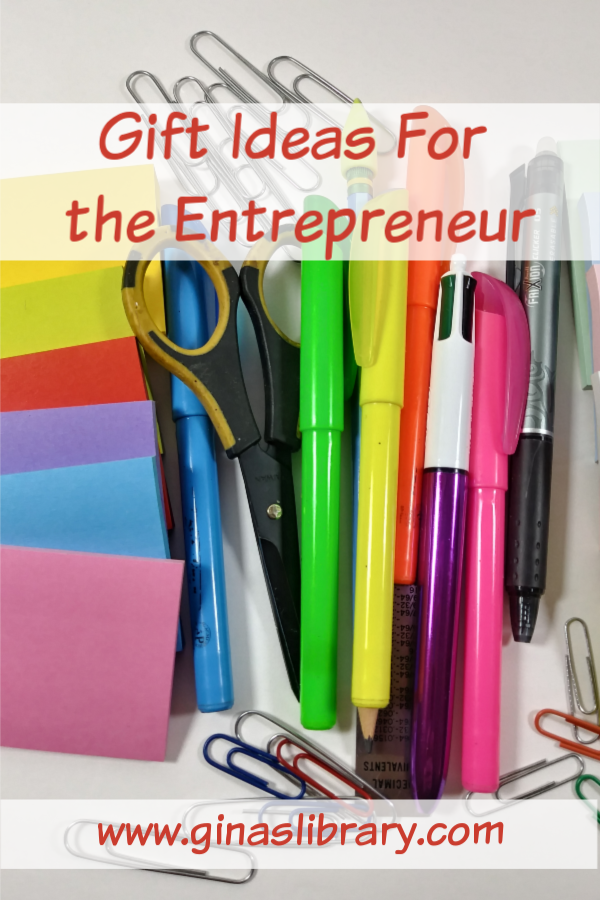 Cool Office Supplies For A Business