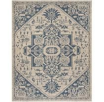 Safavieh Resort Collection Acacia Area Rug Products Rugs