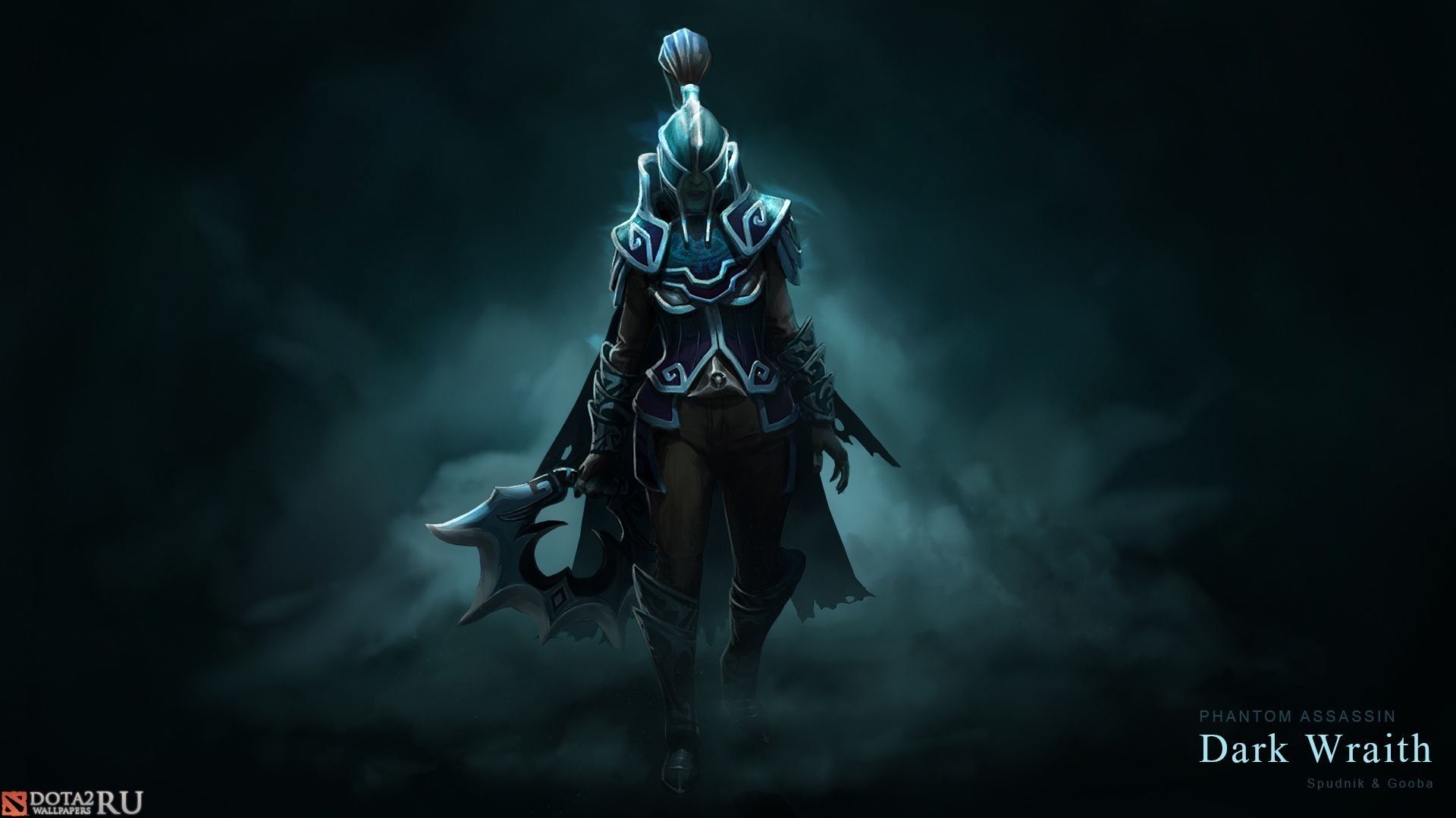 photo collection dota 2 phantom