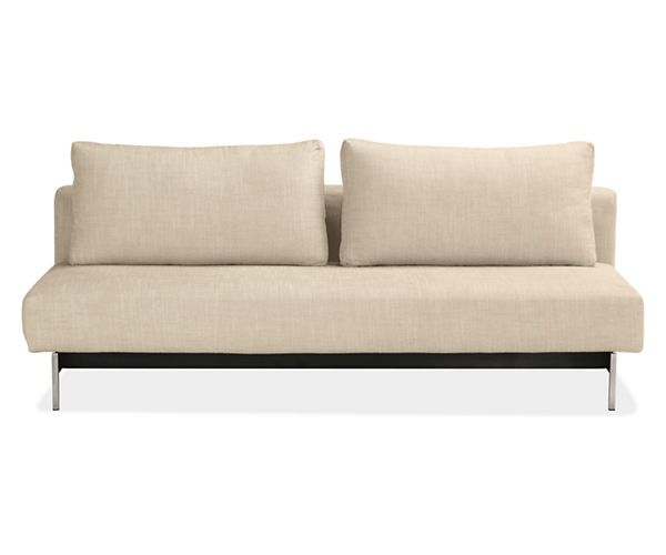 Room Board Elke 79 Convertible Sleeper Sofa