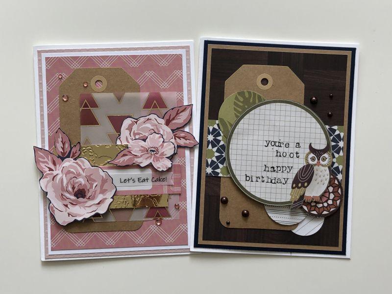 Pin By Valerie Lawson On Cards Birthday Birthday Cards Cards Happy Birthday