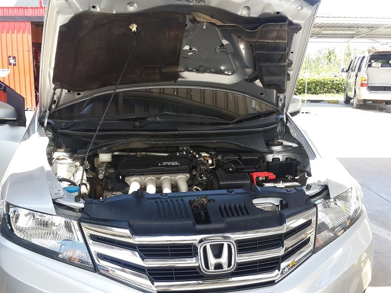 Honda Parts – Buy Only Genuine Quality Parts That Benefit!