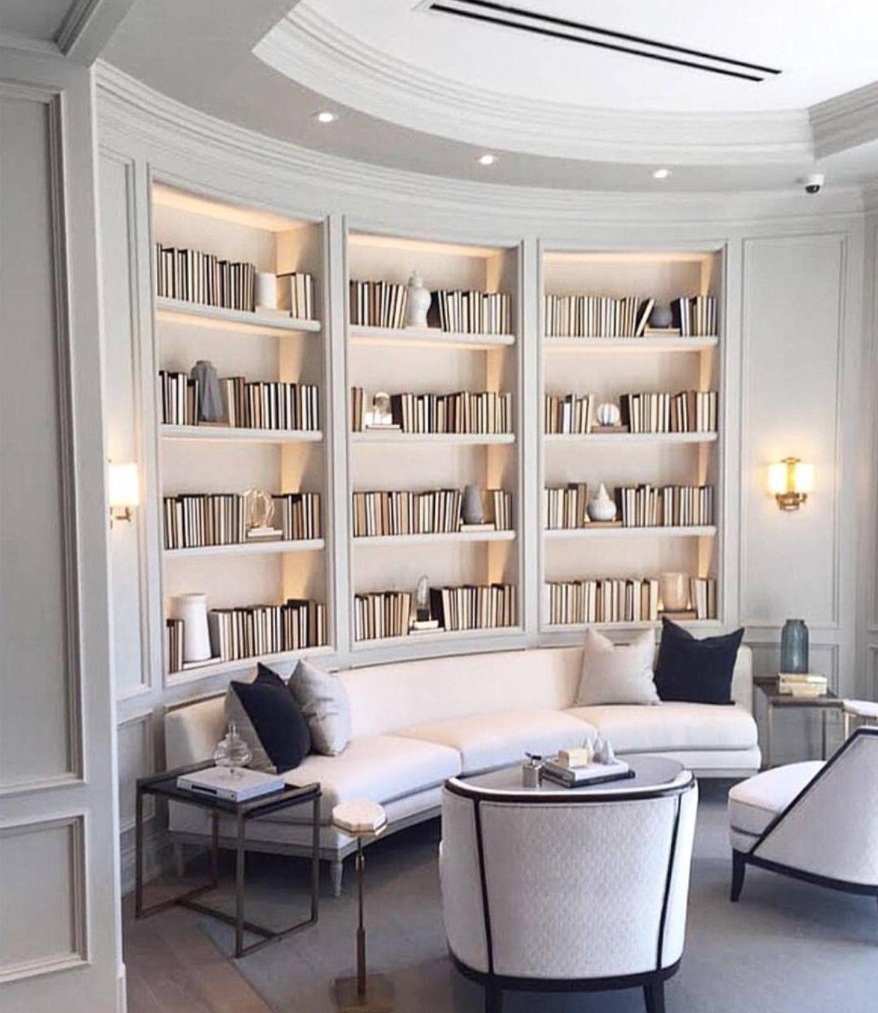 Affordable Casa Decor Home Design Concepts Ideas