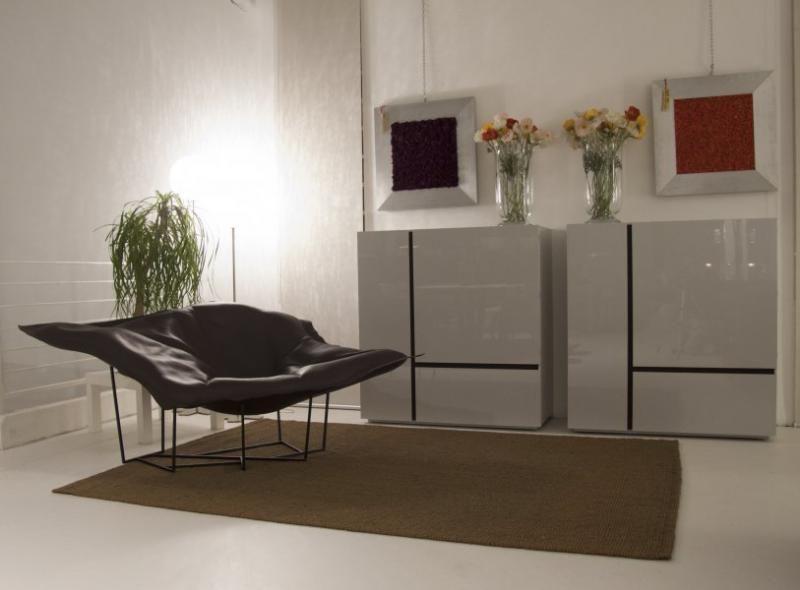 Arredamento Contemporaneo ~ Oltre 25 fantastiche idee su mobili contemporanei su pinterest