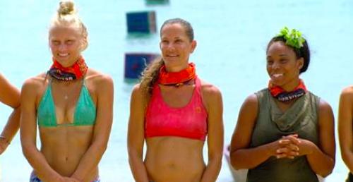 Survivor Cambodia Recap 11/11/15: Season 31 Episode 8