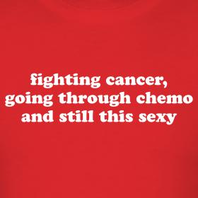 e8789516ba going thru cancer pics   FIGHTING CANCER, GOING THROUGH CHEMO AND STILL  THIS SEXY   jomadado