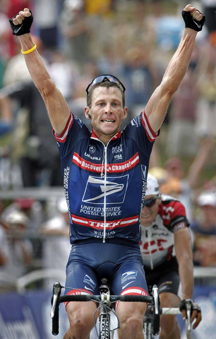 Pin On Pros And Cons Of Steroids Ryan Horvath