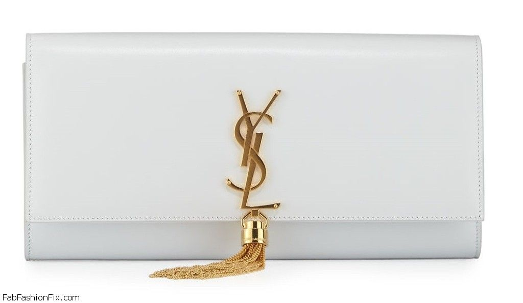 607949d1bc Introducing the YSL