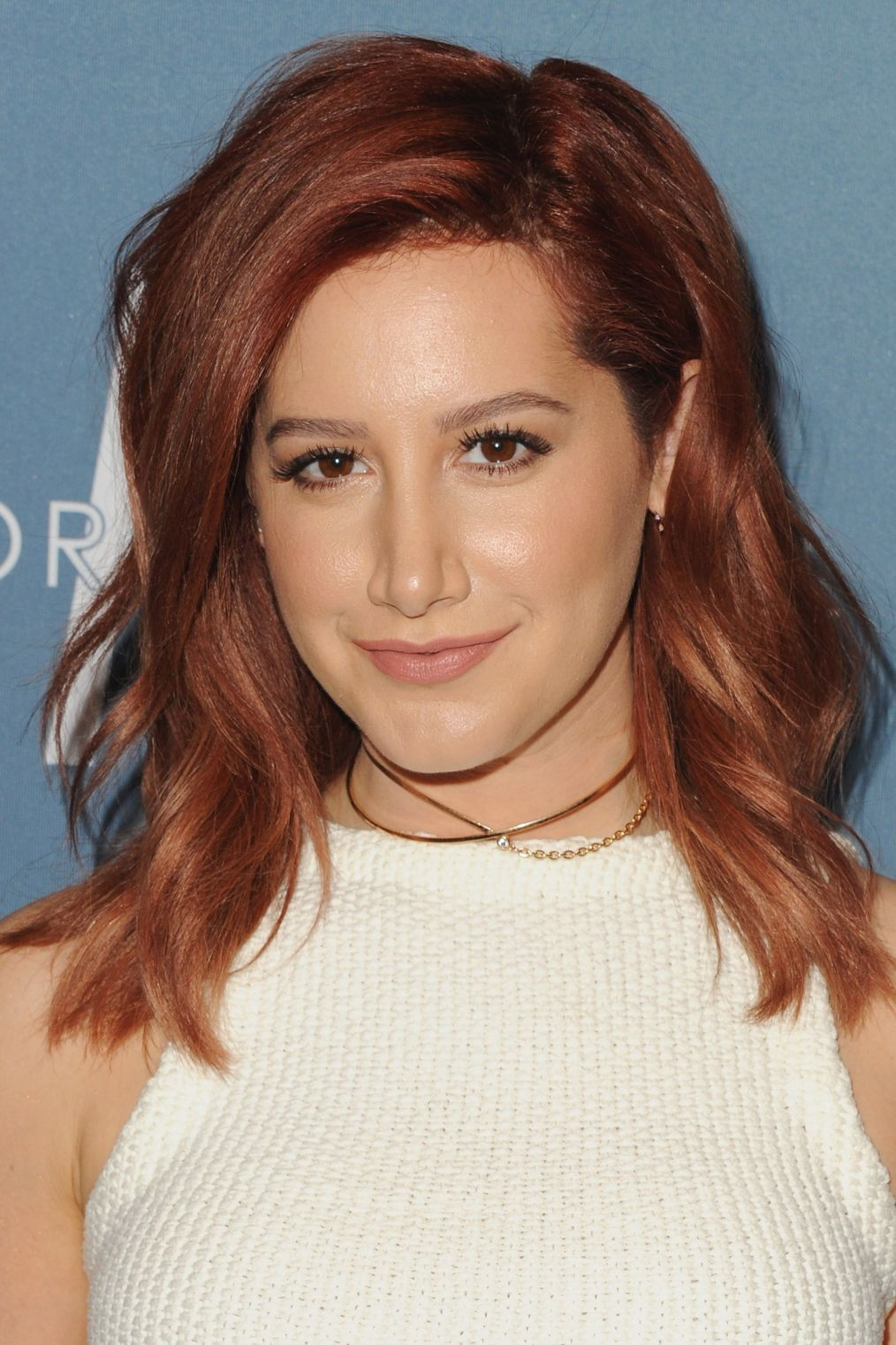 Red Hair Color Upkeep Best Boxed Hair Color Brand Check More At