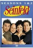 The Best Show of All Time!