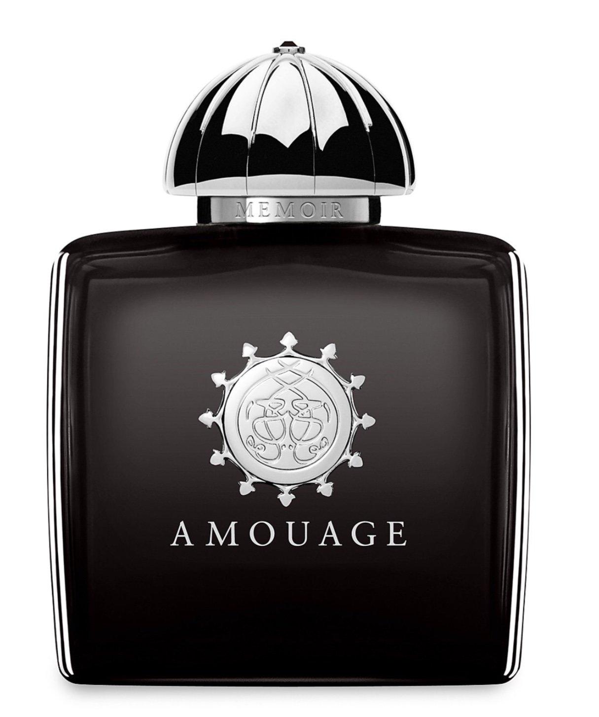 Amouage Memoir Woman Eau de Parfum 3.4 fl oz. | Amouage