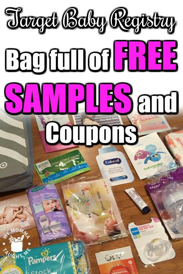 Pin on Free samples