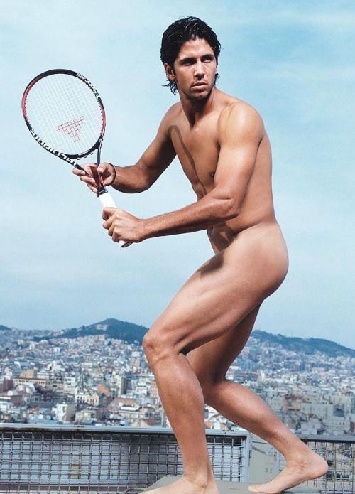 Sport naked tumblr