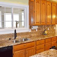 Kitchen Remodeling Tiles Countertops In Elizabethtown KY - Bathroom remodel elizabethtown ky