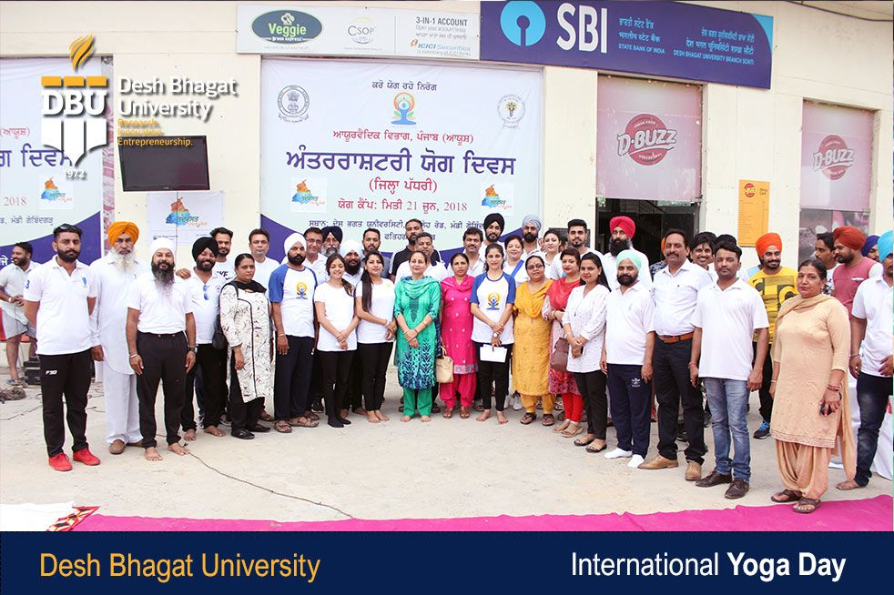 Best BAMS and MD Ayurveda College in Punjab,Chandigarh