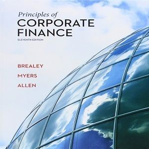 73 free test bank for principles of corporate finance 11th edition 73 free test bank for principles of corporate finance 11th edition brealey myers allen fandeluxe Image collections
