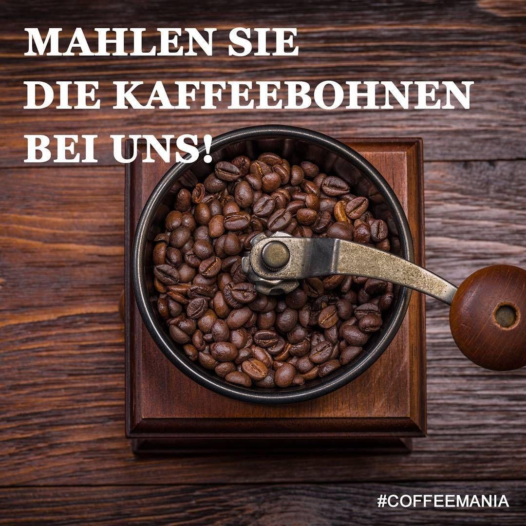 Liebe Kaffeeliebhaber In Unserem Coffee Shop Konnen Sie Richtigen Mahlgrad Fur Ganz Verschiedene Kaffeegetranke Wahlen Diese Kaffeebohnen Kaffee Coffee Shop