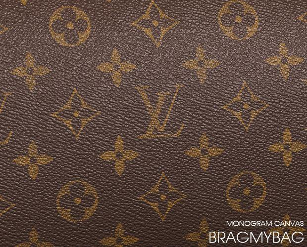 Louis Vuitton Leather Guide A Lux Louis Vuitton Louis