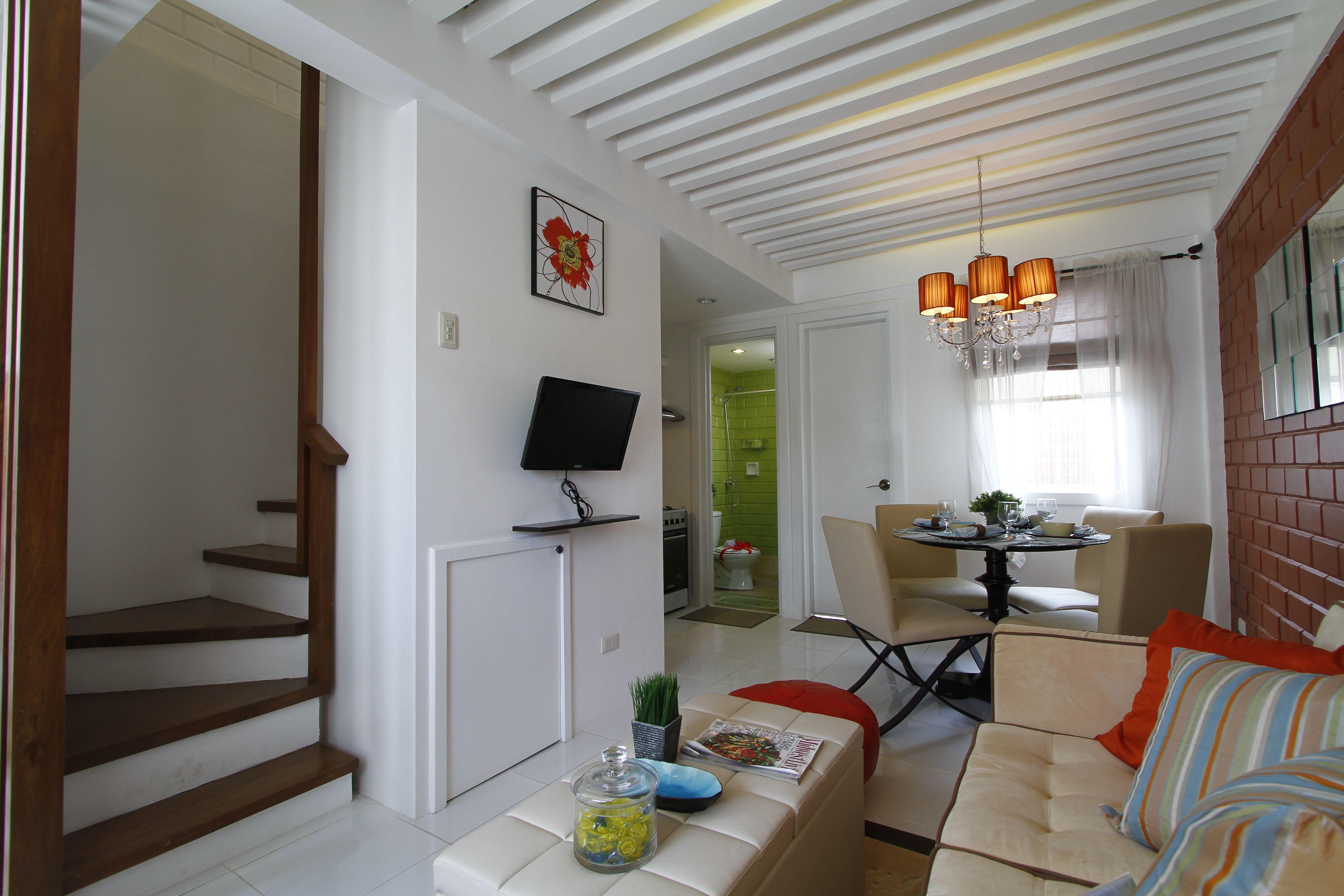 Www Primaryhomes Com Living Room Colorado Homes Home White