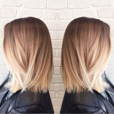 47 hot long bob haircuts and hair color ideas stayglam bob