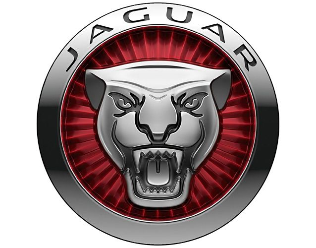 Pin By Jim Stewart On Logos Symbols Pinterest Jaguar Coches And