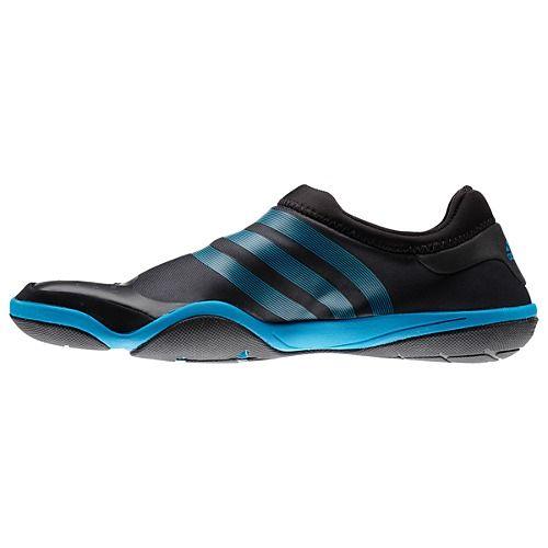 adidas adipure trainer scarpe sportive pinterest trainer le scarpe