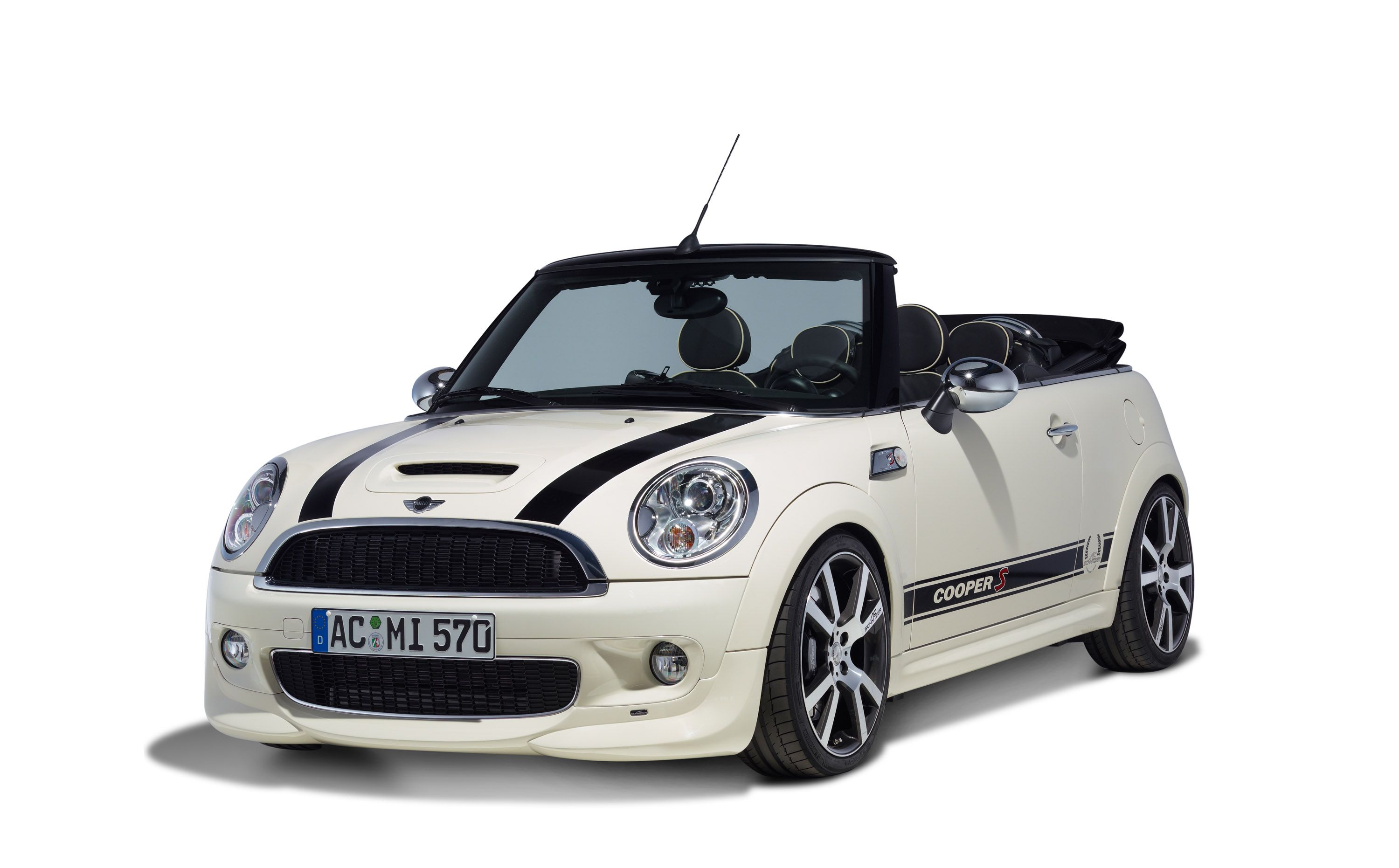 Pin By Erjona Bega On Cars I Love Mini Cooper Convertible Mini