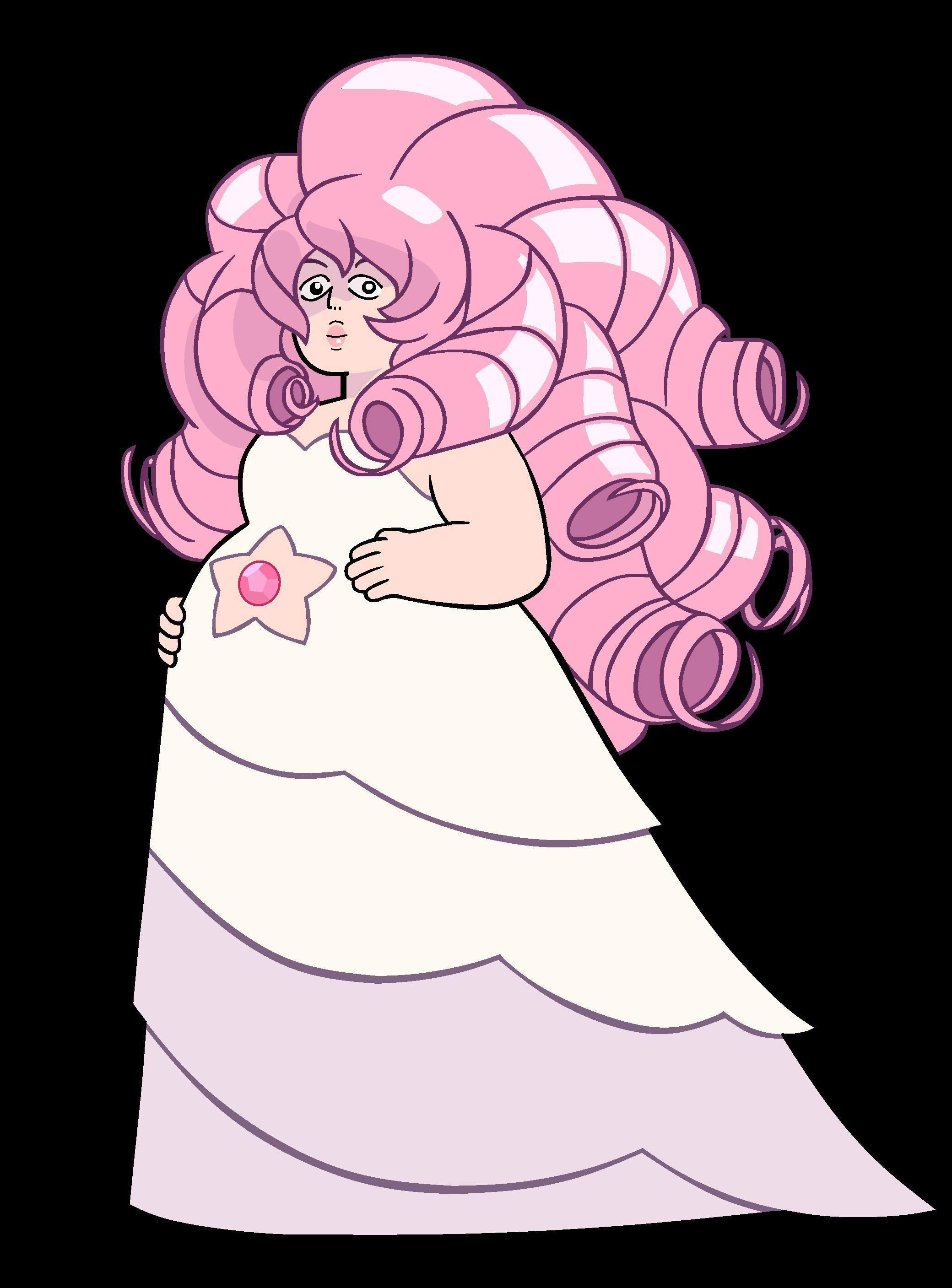 Latest 2080 2815 Rose Quartz Steven Universe Steven Universe Characters Pink Diamond Steven Universe