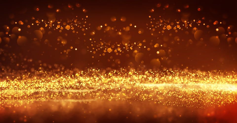 Light Emitting Diode Diode Star Light Background