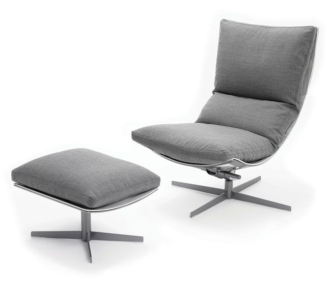 Designer Sling Chairs: Pin By Bruus Design On Sling Chairs