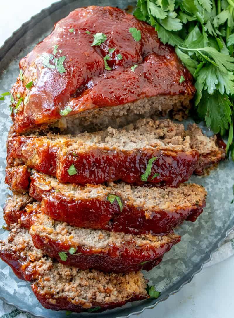 Slow Cooker Meatloaf Tornadough Alli Recipe Slow Cooker Meatloaf Slow Cooker Recipes Meatloaf Crockpot Recipes Easy