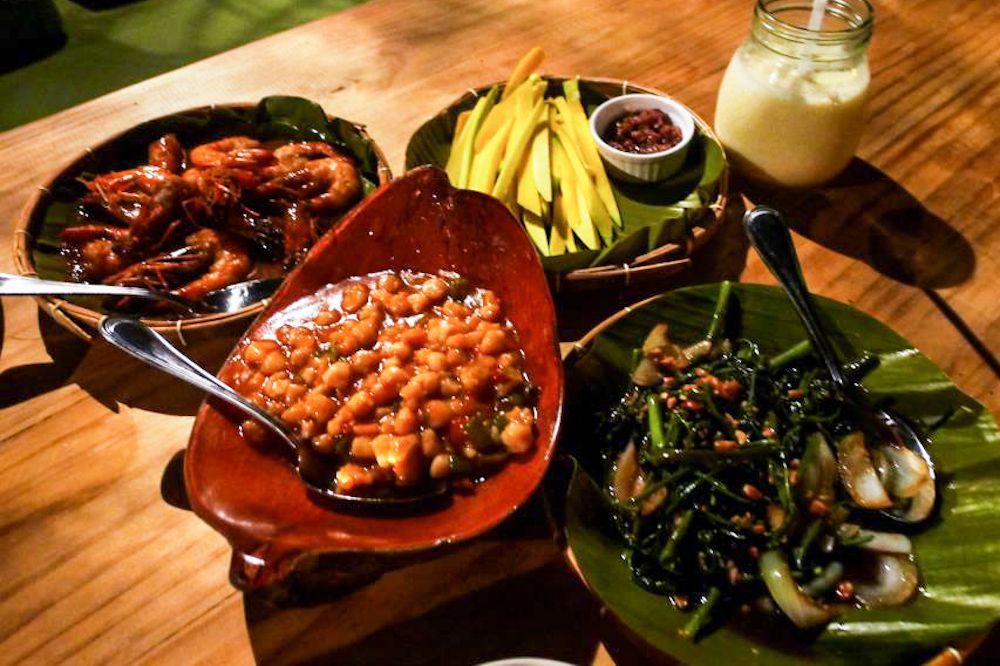 セブ島のおすすめレストラン!スペイン料理〜ローカル絶品グルメ 厳選10選