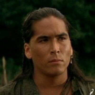 Eric Schweig As Uncas In The Last Of Mohicans 1992 Famousfix Native American Actors Eric Schweig Native American Men I dedicate this video of eric to our family. eric schweig as uncas in the last of