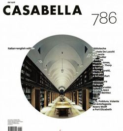Riviste Di Design D Interni.Interior Design Magazine Le 5 Migliori Riviste Di Arredamento