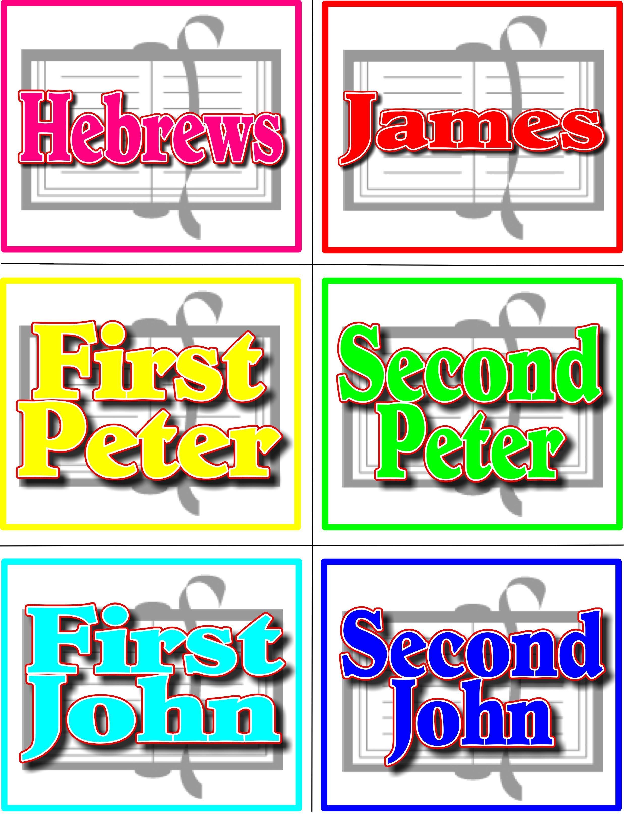 Books Of Bible Ntp4 2 475 3 229 Pixels