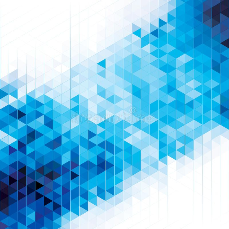 Abstract Geometric Backgrounds Abstract Modern Geometric Blue Background Ad Backgrounds Geometric Abst Geometric Background Abstract Blue Backgrounds