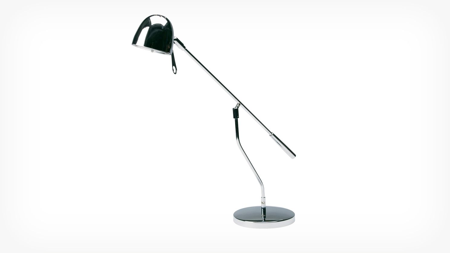 Halogen desk lamp new in pinterest desk lamp halogen