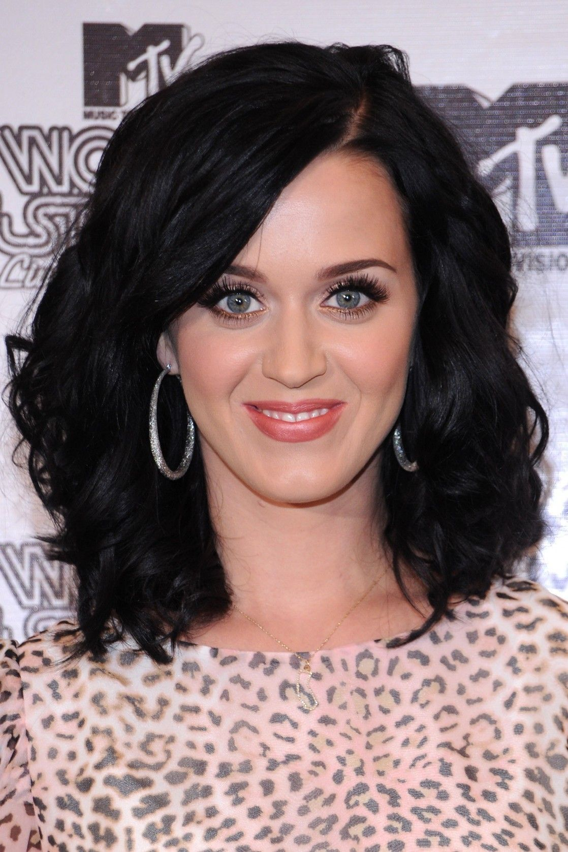 Pin by celebrity crushes on katy perry pinterest