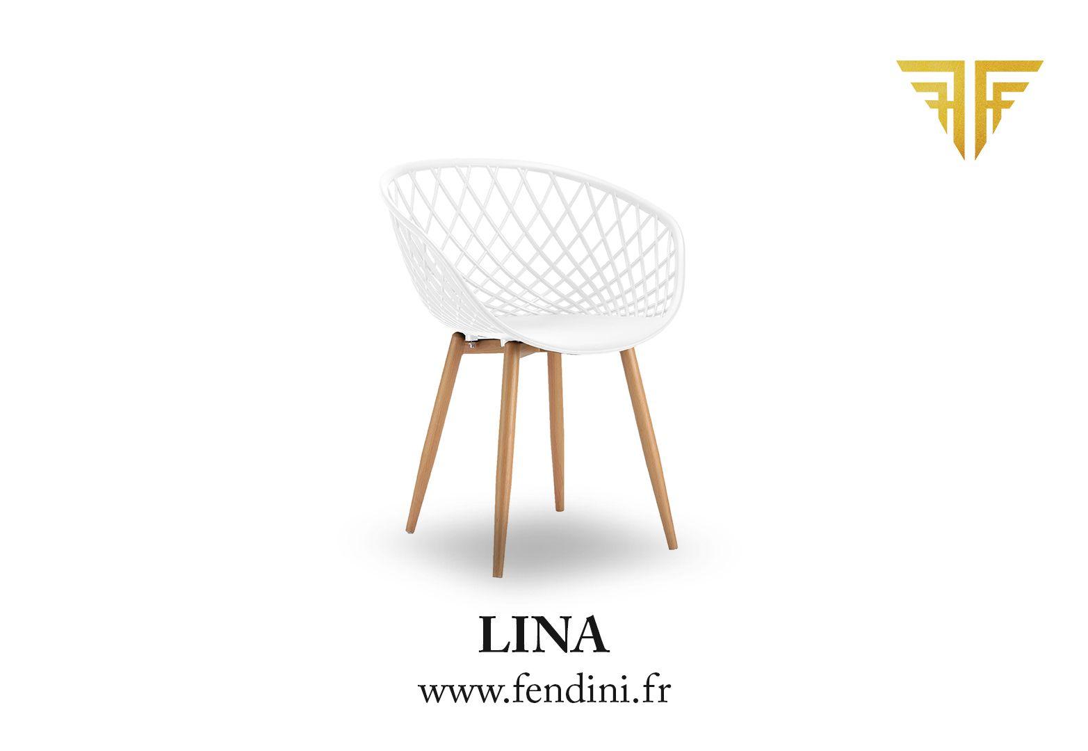 Fauteuil Lina By Fendini Fendini Fendinihome Design Concept Designer Homedecor Homedesign Interiordesign Interior Inspir Retro Chic Modernite Retro