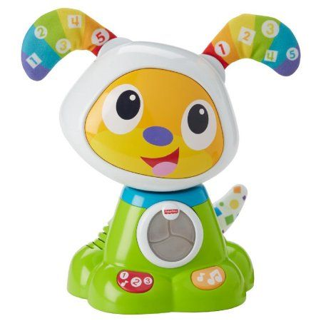 Free 2-day shipping on qualified orders over $35 Buy Fisher-Price