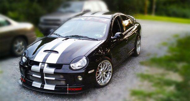 120 Dodge Srt 4 Ideas Dodge Srt 4 Srt Dodge