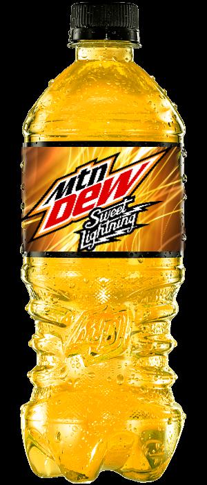 Pin By Derek Kinman On Mountain Dew Archive Bottle Mountain Dew Pepsi Cola