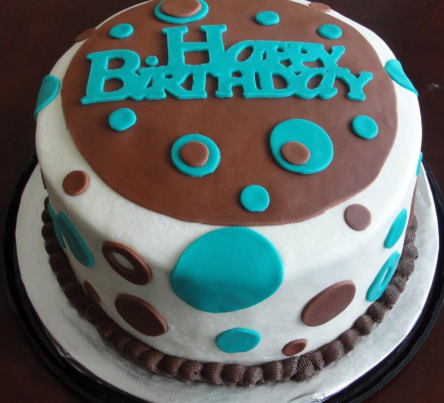 custombirthdaycakescrz2vh2qjpg 14821346 birthday cakes