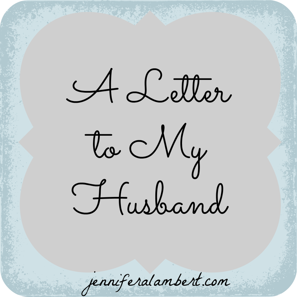 A Letter To My Husband Godly Relationship Amen And Relationships