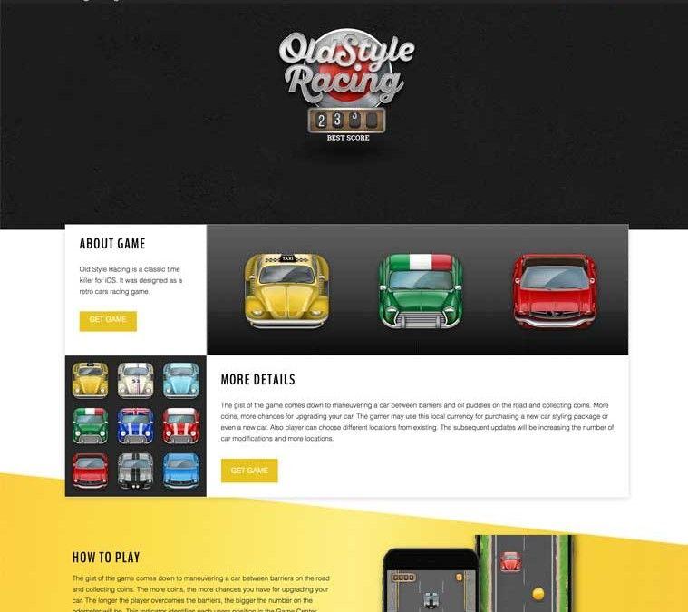 Brooks WP Creative MultiPurpose WordPress Theme | Best WordPress ...